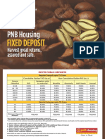 PNB-Fixed-Deposit-Form-Final_Web