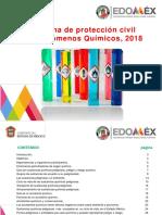 QUIMICOS .pdf