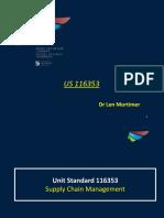 2015 LG US116353.pptx