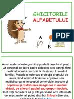 ghicitorile-alfabetului.pdf