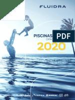 PISCINA&SPA_FLUIDRA_2020.pdf