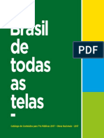 AFD ANCINE CATALOGO BRASIL SLIM 24X24 353747-003.compressed_0.pdf