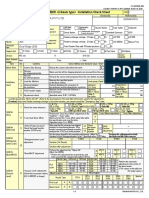 CS1407003E-008_YSM20_2Beam_inst_20180314_tablet.pdf