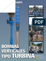 Vertical_Goulds.pdf