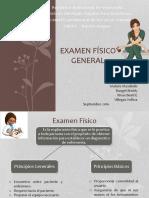 examenfsicogeneral-160910024032.pdf