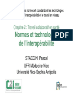 STACCINI_Pascal_P02