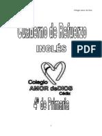 Inglés 4. Refuerzo .pdf