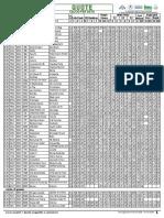 calcio base per data.pdf