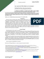 Investigación en la Educación Superior Eje de Competencias Tomo 08 - 2017.pdf
