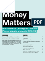 Money-Matters-International-2019-20-v3.pdf