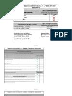 Informe de Evaluacion -LP-EFR-009-2019