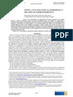 Investigación en la Educación Superior Eje de Competencias Tomo 14 - 2017.pdf
