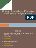 Modelos educativos.pptx
