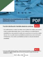 ETEA01 Unidad 2 Distribuciín de VAContinua-Normal 2.0 (2)