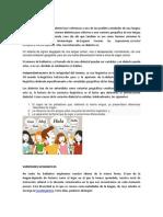 DIALECTOS.docx