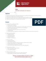PROGRAMA-COMPLETO-ANALÍTICA-Y-BIG-DATA-NOVIEMBRE-2019