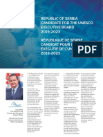 REPUBLIC-OF-SERBIA-CANDIDATE-FOR-THE-UNESCO-EXECUTIVE-BOARD-2019-2023