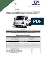 H-100 TRUCK - JOVALCO INGENIEROS SRL.pdf