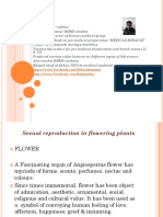 chapter 2 sexual reproduction in flowering plants