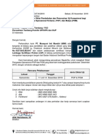 01 Undangan Peserta POP-POM Desember Samarinda fix.pdf