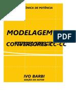 Resumo-Modelagem-de-Conversores.pdf