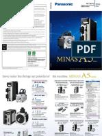 minas-a5-2_ctlg_e_201504.pdf