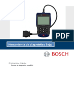 06 Bosch ES300 tool manual.pdf