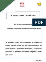 Diáctica1