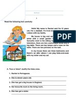 test-house-grammar-drills-reading-comprehension-exercises-tes_88425