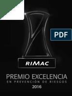 Brochure_Premio_Excelencia