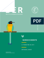 Ber_Noroccidente_III_trim_19.pdf