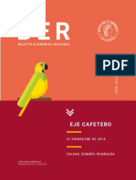 Eje_Cafetero_III_trim_2019