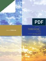 Manualconsultora (1).pdf