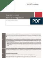 Framework_Negotiation_Failure_Factors_final (1)