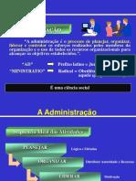 1 Slides gestao  LOZANO.pdf