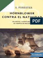 5. Horatio Hornblower 5 - Hornblower contra el Natividad
