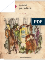 Cella-Serghi-Iubiri-paralele.pdf