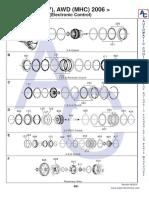 6t45.pdf