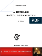 Collete Yver_A Humilde Sta Bernadette.pdf