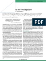 Cell Death in the Nervous System
