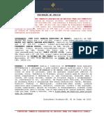 Modelo Procuração34343