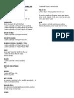 LISTA DE ÚTILES DEL NIVEL DE SECUNDARIA 2020.docx