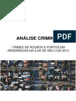 Relatório Temático de Roubo e Furto a Residência.pdf