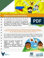 lenguacolombia.pdf