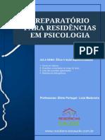 0  PDF-  Ética e suas especificidades.pdf