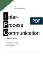 IPC Manual