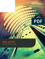 Agile_and_ITIL_and_how_they_integrate