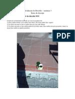 1. Ontologie Ce exista.pdf