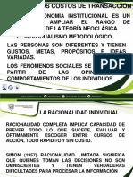 COSTOS DE TRANSACCION.pptx