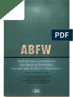 Livro ABFW.pdf